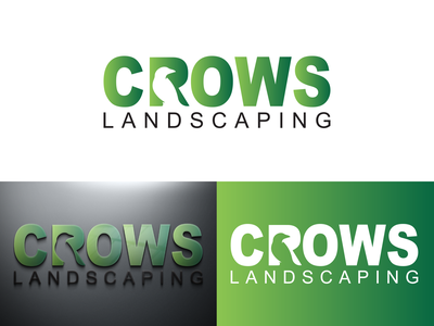 Logo Design creative logo logo graphic design branding busines vector creative illustration design