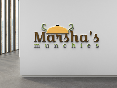 Logo Design food logo design design logo branding busines vector creative illustration graphic design
