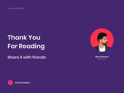 5 Books that force you to change and grow in 2021 animation typography logo branding interaction manoj bhadana design ux ui user experience self improvement books reading