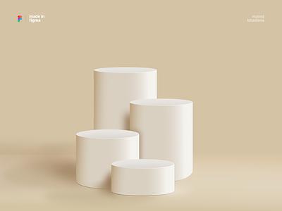 Design in figma design clean branding animation designtrend ui ux illustration figma graphic design