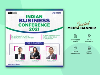Business Conference Banner business flyer flyer business conference template conference template conference business