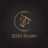 2d2u Studio