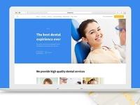 Dentality 3 in 1