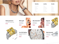 Ebay Store Templates