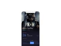 Iphonex simple1