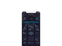 Iphonex simple2