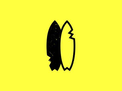 KRIISE Ding Repair Logomark lettermark branding logomark logo symbol graphic design design
