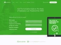 Zencharts resourcesbook