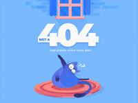 404 big