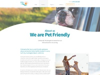 04chelseaaboutus petfriendly