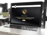 Auto Trade Associates web applictaion platform for car dealers