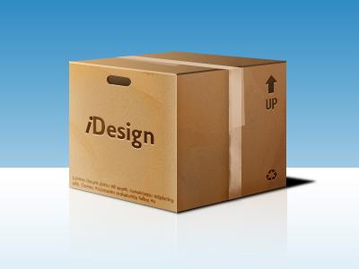 Box Idesign