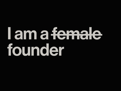 I am a founder wearefounders inspiration iamafounder founder