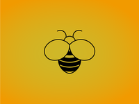 Bee - Day #12 - Logo Challenge