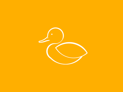 Ducky - day #24