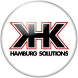 Kelly Hamburg