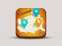 Story Hunter App Icon
