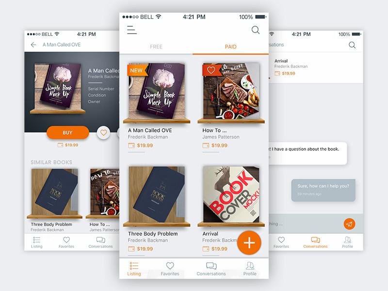 Book Of Ra Im App Store
