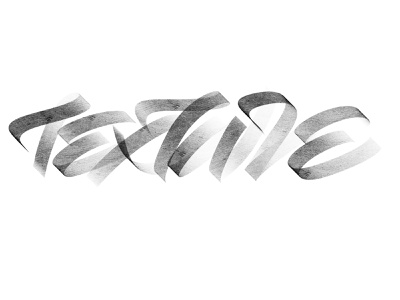 texture brush procreate texture letter letters calligraphy