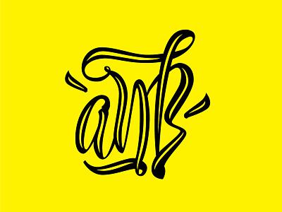 Абв а alphabet vector letters first cyrillic в б