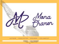 Mona's Brand