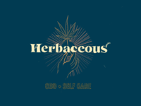 Herbaceous Bits + Pieces