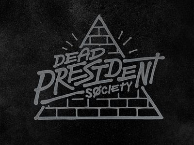 DPS Pyramid