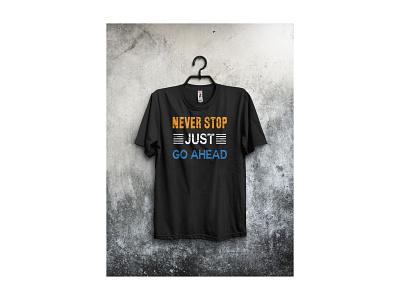Typography T-Shirt Design. formal t-shirt design. design vector motivational t-shirt design branding modern t-shirt design minimal t-shirt design. graphic design