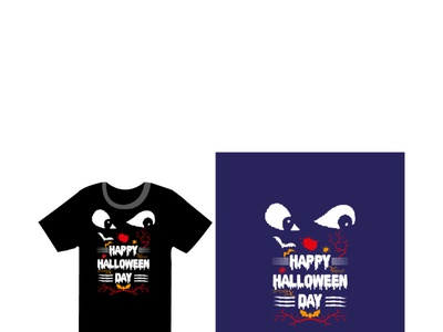 Halloween Character the halloween party t-shirt halloween party t-shirt t-shirt with halloween theme halloween t-shirt design halloween t-shirt halloween t-shirt mock-up graphic design halloween character