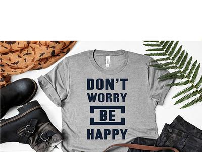Typography T-Shirt Design retro typography t-shirt design