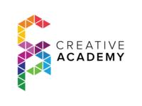 Creative Academy Logo
