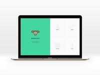 Webknit refresh