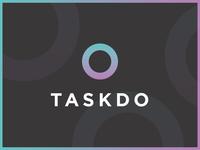 Taskdo
