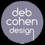 Debbie Cohen