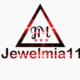 jewel mia11