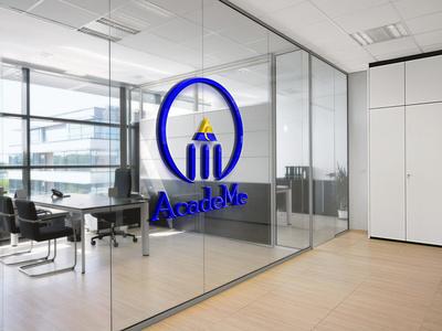 Logo design your company logo ui motion graphics graphic design animation