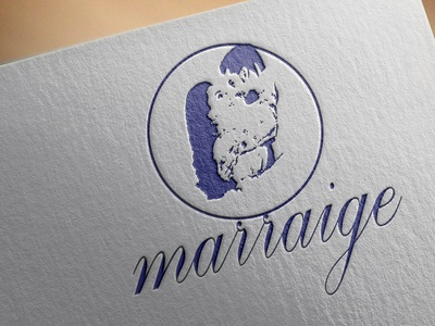 Logo design ui 3d branding logo motion graphics graphic design animation