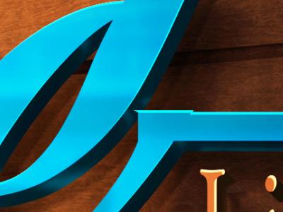 Later Logo inshtagaram poster design facebook cover photo design logo design business card design motion graphics branding logo later logo