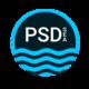 PSD SEA