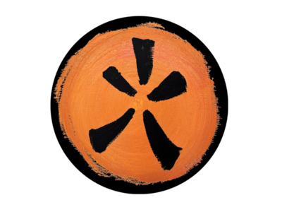 MoBowl Logo