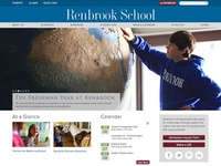 Renbrook