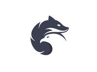 Fox & Eagle