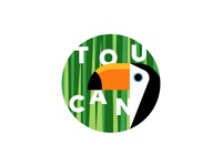toucan icon