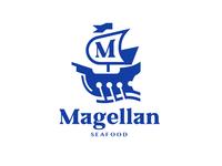 Magellan Seafood