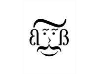 Mister Typeface