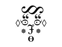 Miss Typeface
