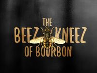 The beez kneez of bourbon