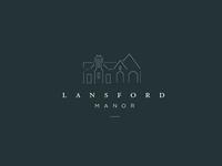 Lansford Manor