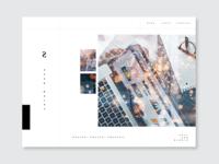 Site Concept 01.