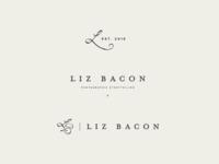 Liz Bacon